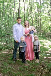 View More: http://leahdanielsphotography.pass.us/biegertfamily2015