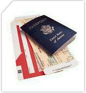 travel-visa