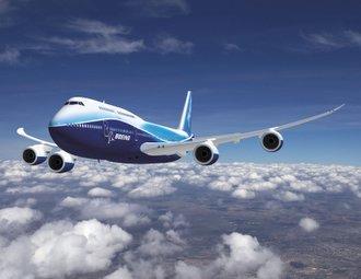 boeing-747-8