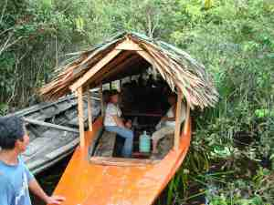 iquitosboat