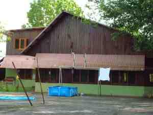 backofknightshouse