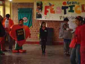 festiclub5