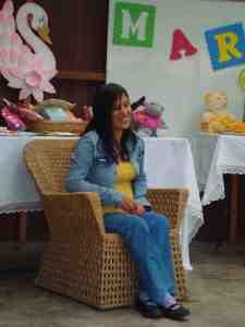 babyshower2