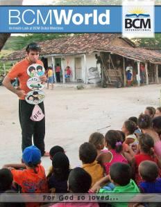 bcm world dec 2015