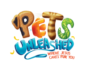 pets-unleashed-weekend-vbs-logo (1)