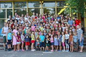 ukrainecamp1